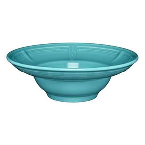 1485 Signature Bowl