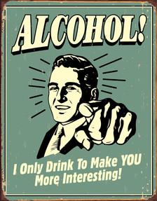 D1329Alcohol-youinteresting.jpeg