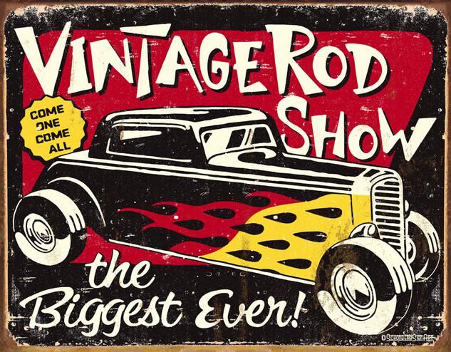 D1324Schoenberg-VintageRod.jpeg