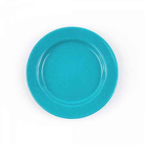 Dinner Plates - 8 Pieces
