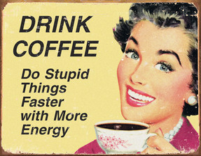 D1425Ephemera-CoffeeStupidThings.jpeg