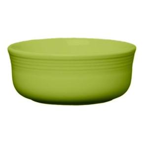 576 Chowder Bowl