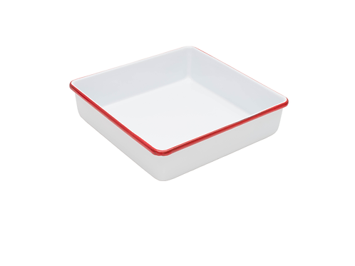 Square Brownie Pan - 2 Pieces