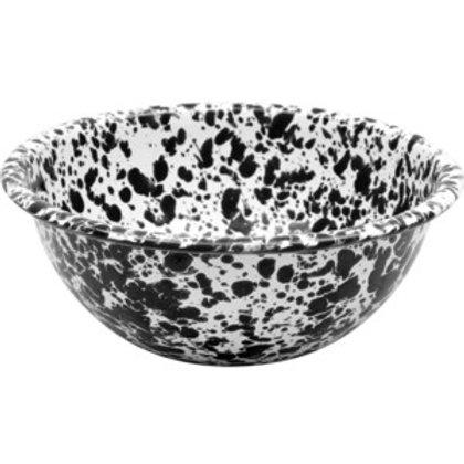 Cereal Bowls - 8 Pieces