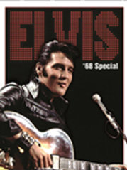 Elvis 68 Special