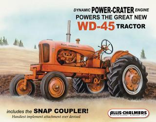 D1167AllisChalmerWD45.jpeg