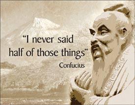 2231Confucius.jpg