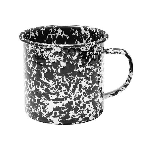 Jumbo Mugs - 4 Pieces