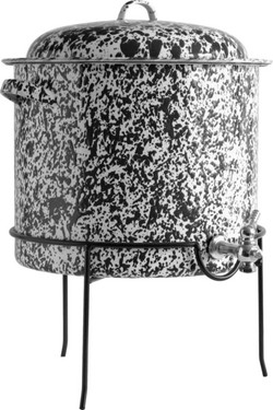 Crow Canyon Home Beverage Dispenser