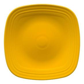 919 Square Dinner Plate