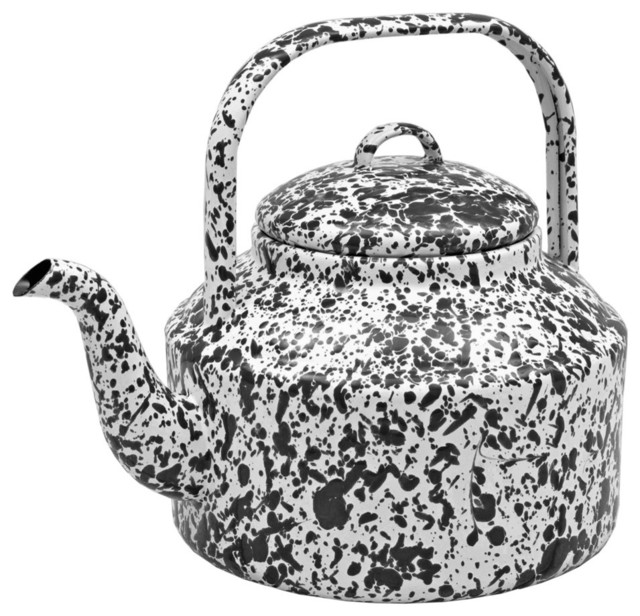 Crow Canyon Home Tea Pot
