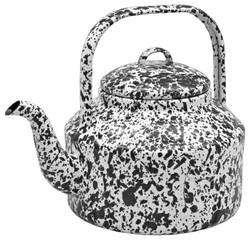 Crow Canyon Home Tea Pot