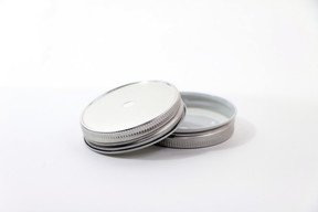 SilverStrawLid.jpg