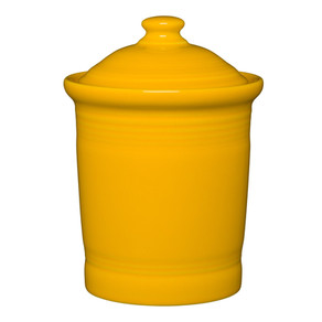 571 Small Canister