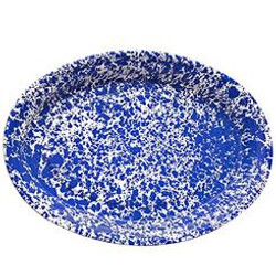 Crow Canyon Home Oval Platter