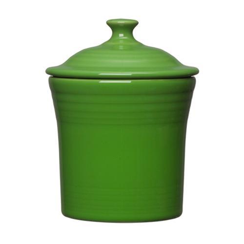 969 Utility Jam Jar
