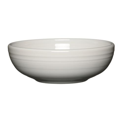 1458 Bistro Medium Serving Bowl