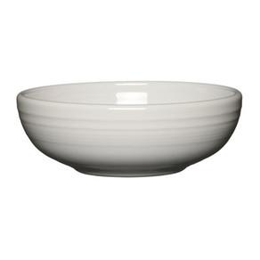 1458 Bistro Medium Serving Bowl
