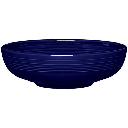 1472 Bistro XL Serving Bowl