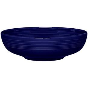 1472 Bistro XL Serving Bowl