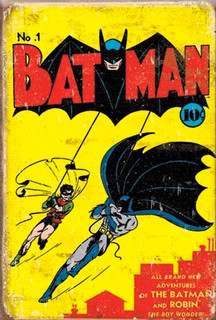 BatmanNo.1Cover.jpg