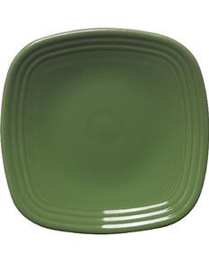 921 Square Salad Plate