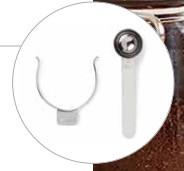 Coffee Spoon Clip Pieces.jpg