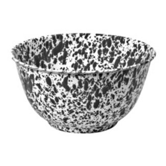 Large Salad Bowl - 4 Pieces