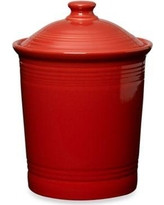 573 Large Canister