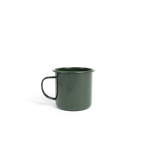 Mugs - 8 Pieces