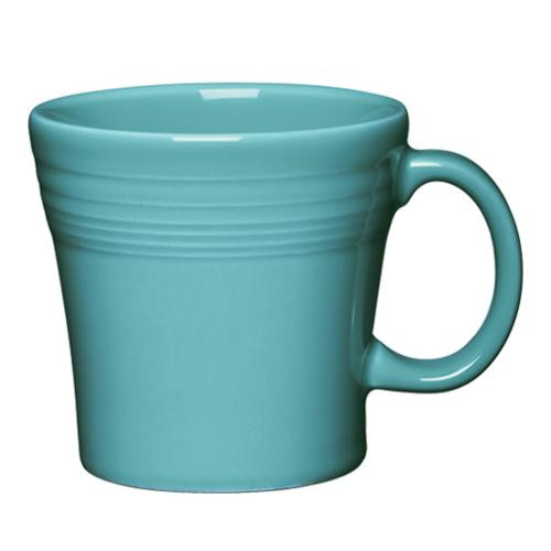 1475 Tapered Mug