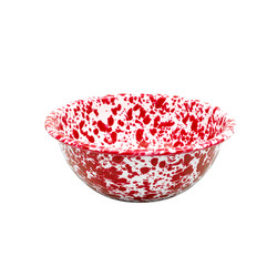 Crow Canyon Home Serving Bowl
