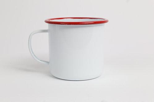 16 oz. Mugs - 8 Pieces