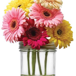 82604_JarWare_FlowerFrog.jpg