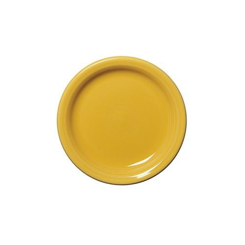 1461 Appetizer Plate