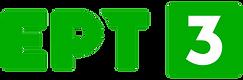 ERT3.png