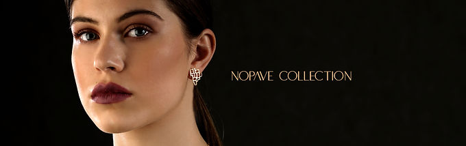 NoPAVE Collection