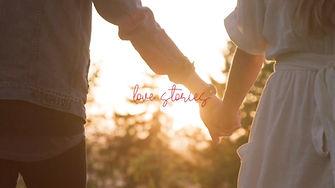 love_stories_banner.jpg