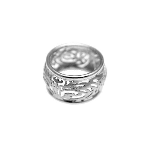 Δαχτυλίδι | Ασήμι 925°