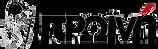 proini-news-gr-logo.png