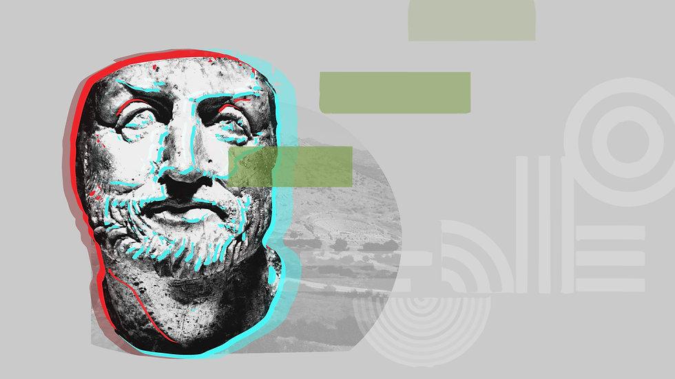 Symposium Philippi.jpg