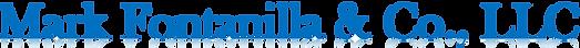 MFCo Logo Standard.png