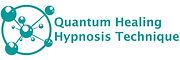quantum healing logo.jpg