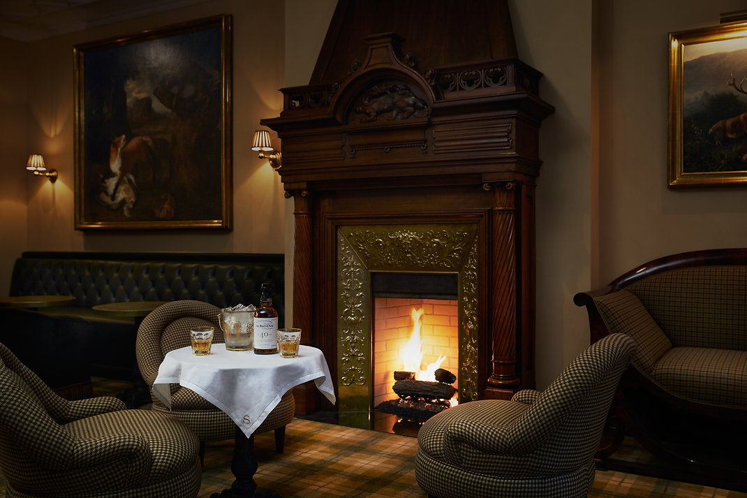 Balvenie Fireplace wide.jpg