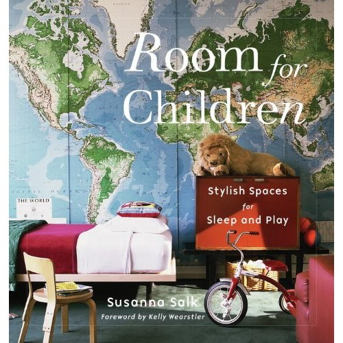 Room for Children PRESS