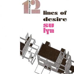 Su_Lyn_–_Lines_of_Desire_cover