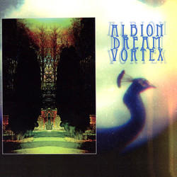 Albion Dream Vortex page 4