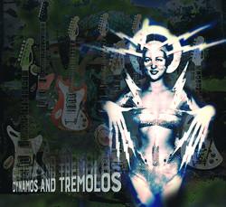Dynamos and Tremolos page 3