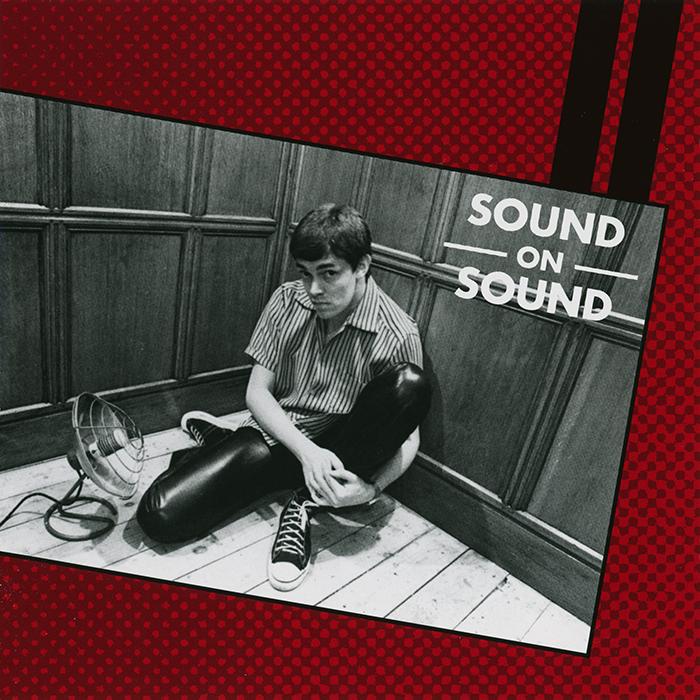 Sound-On-Sound page 3
