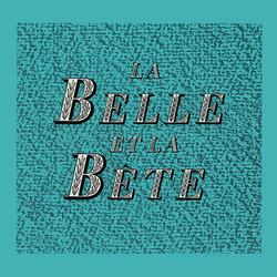 La Belle et La Bete cover